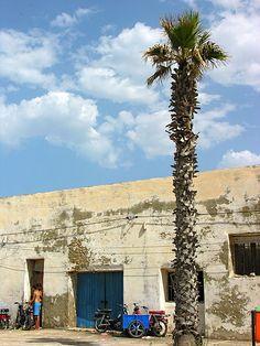 Sousse_ Tunisia