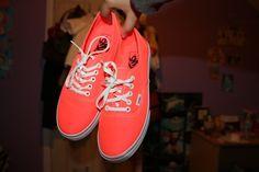 Vans #shoes