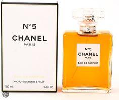 10 Best On Board Shopping Fragrance Images Fragrance Eau De