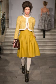 http://www.vogue.co.uk/fashion/autumn-winter-2015/ready-to-wear/paul-costelloe/full-length-photos/gallery/1347432