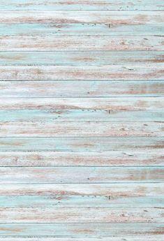 Купить товар HUAYI Фон Ткань Новорожденный Фон детские Фотографии Реквизит фото фон древесины XT 4332 в категории Задний план на AliExpress. HUAYI Фон Ткань Новорожденный Фон детские Фотографии Реквизит фото фон древесины XT-4332 Cute Backgrounds, Wallpaper Backgrounds, Iphone Wallpaper, Wood Wallpaper, Screen Wallpaper, Whatsapp Background, Logo Background, Photography Props Kids, Blue Wood