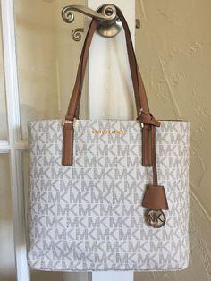 vanilla michael kors hand bags michael kors bags ebay uk