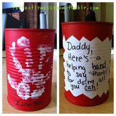 1000 Images About Fathers Day On Pinterest