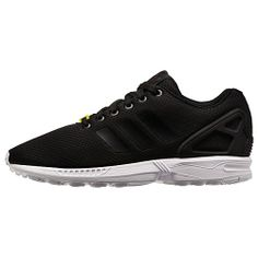 huge selection of e23ad 1d029 adidas ZX Flux Shoes - summer kicks Adidas Sneakers, Adidas Mænd, Sommer  Sko,