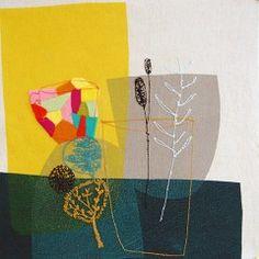 Artwork | Maxine Sutton