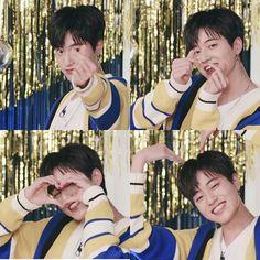 Korea Boy, Nct Doyoung, Babe, Fandom, Treasure Boxes, Find Picture, Yg Entertainment, Cute Pictures, Rapper