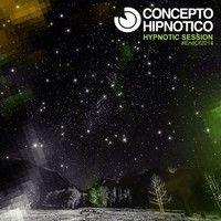J.Sintax - Mekkano (Concepto Hipnotico)\\ Snippet by J.Sintax on SoundCloud