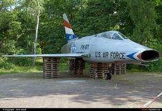 Postwar, Spacecraft, Military Aircraft, Jets, Airplanes, Air Force, Aviation, The 100, Museum