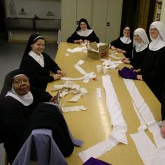 Special Friends, Christians, Priest, Beautiful Things, Catholic, Larger, Sisters, Aesthetics, Mary