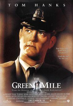 gledaj film the green mile