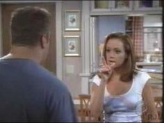 Favorite Television Show: King of Queens- Bloopers