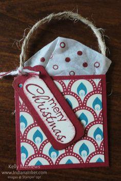 Indiana Inker: Christmas