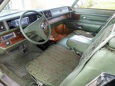 1975 Buick Electra 225 custom coupe | Flickr - Photo Sharing!