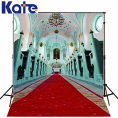 Find More Background Information about 300CM*200CM(about 10ft*6.5ft)t background Red Carpet Palace photography backdropsvinyl photography backdrop 3288 LK,High Quality carpet squares for sale,China backdrops photography Suppliers, Cheap carpet international from Marry wang on Aliexpress.com