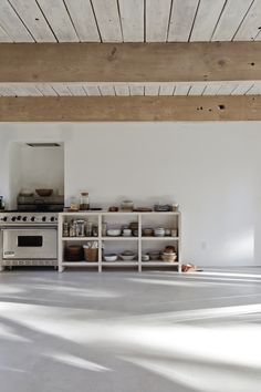 Scott-and-Scott-Architects-North-Vancouver-House-Remodelista
