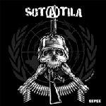 Sotatila - Eepee (Vinyl) at Discogs Darth Vader, Character