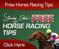 Bettors will find Horse racing tips that can help guide them to placing winning bets at these great sites. These tips, which take factors. Horse racing betting tips is useful and great advantage to new bettors. Free Horse Racing Tips, Horse Racing Betting Tips, Free Horses, Horse Tips, Sports Picks, Work Horses, Sports Betting, Book Making, How Are You Feeling