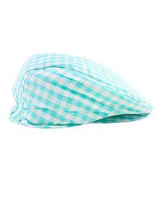 eb8da0dd DANMY Baby Boy Baseball Cap Striped Sunhat Sun Protection Bow Hat Review  #babysunhats   baby sun hats   Pinterest   Sun hats, Hats and Baby sun hat