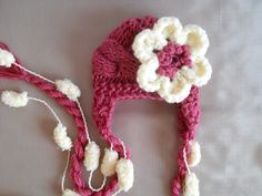 Hey, I found this really awesome Etsy listing at http://www.etsy.com/listing/89421112/newborn-baby-girl-hat-baby-girl-newborn