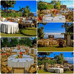 Aldrin Nikko & Flordeliza's Wedding at Clear Water House last February 27, 2017