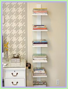 home office Wall decor Organization diy-#home #office #Wall #decor #Organization #diy Please Click Link To Find More Reference,,, ENJOY!!