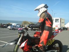 Warm up Devon, Highlights, Motorcycle, Warm, Vehicles, Rolling Stock, Motorcycles, Hair Highlights, Vehicle