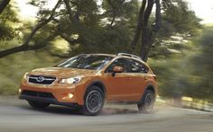 With a new trim and plenty of added features, the 2015 XV Crosstrek changes have pushed this already popular crossover to the top of its segment.