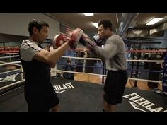 Cus D'Amato's style of boxing. Cus D'amato, Angle Of Attack, Boxing, Victorious, Toms, Channel, Memories, Youtube, Style