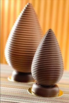 .chocolate