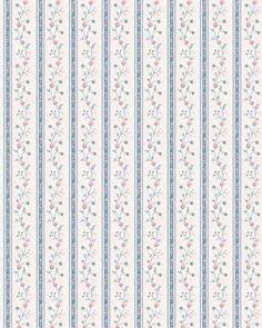 stripe_6.jpg (576×720)