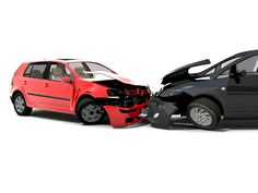 Click this site http://www.lgmlawgroup.com for more information on Auto Accident Attorney Spring Hill. If the lawyer you are talking to normally works with insurance companies, you probably want to pass on their services. Instead, you want someone who has experience helping the injured person. These Personal Injury Attorney in Spring Hill should have the background that you need to successfully win your case, and you will probably feel more comfortable with them as a result.