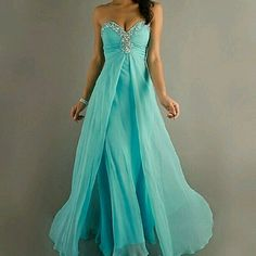 Shop for Blush prom dresses and evening gowns at Simply Dresses. Blush sexy long prom dresses, designer evening gowns, and Blush pageant gowns. Formal Dance Dresses, Blush Formal Dresses, Best Prom Dresses, Homecoming Dresses, Evening Dresses, Bridesmaid Dresses, Prom Gowns, Aquamarine Dress, Designer Gowns