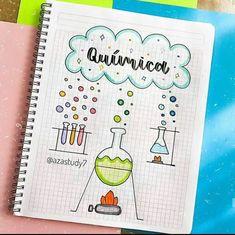 Likes, 588 Comments - Bujo journal identity Bullet Journal Cover Ideas, Bullet Journal Notes, Bullet Journal Writing, Bullet Journal Aesthetic, Bullet Journal School, Bullet Journal Inspiration, Lettering Tutorial, Hand Lettering, School Organization Notes
