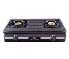 Bếp gas đôi Rinnai mã RV 870GSB(M) được thiết kế sang trọng. dễ lau chùi sau khi nấu, màu sắc trang nhã góp phần tạo nên sự tinh tế cho không gian bếp giúp tăng thêm cảm hứng khi nấu ăn. Sản xuất theo tiêu chuẩn chất lượng công nghệ Rinnai Nhật Bản nên an toàn trong sử dụng