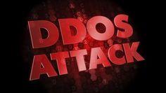 Ataque #DDoS deja tambaleando los servicios de #Twitter #Spotify entre otras Webs - http://www.infouno.cl/ataque-ddos-deja-tambaleando-los-servicios-de-twitter-spotify-entre-otras-webs/