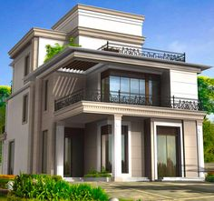 Delhi based real estate builders that majorly focus on best and perfect real estate developments in the Delhi NCR is the famous Anant Raj Group come with their new residential project Anant Raj Villas in Gurgaon.