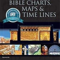Popular book of Bible Charts gets an update. Learn more at New Christian Books Online Magazine.  http://www.newchristianbooksonlinemagazine.com/2015/02/book-of-bible-charts-being-revised/