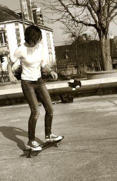 #Waveboard #Oxelo