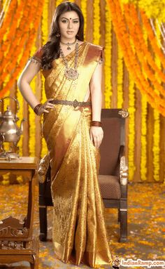 indian wear advertisement - Google Search