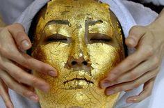 El precio del oro una cotización a vigilar - Pullback Trading