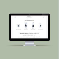 Website Design by Annabelle Lambie