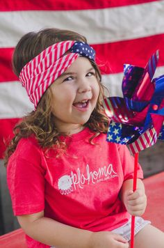 Oklahoma Home Sweet Home Kids Tee available at J. Lilly's Boutique or jlillysboutique.com