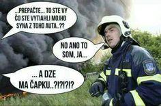 Funny Memes, Jokes, Leonardo Dicaprio, Marvel, Lol, Humor, Movie Posters, Fire, Awesome