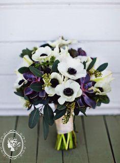 97 best modern floral designs images modern floral design floral rh pinterest com