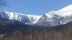White Mountains, Mount Everest, Nature, Travel, Naturaleza, Viajes, Destinations, Traveling, Trips