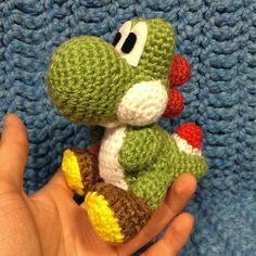 yoshi__crochet__by_sirpurlgrey-d7mqqmx.jpg 1.288×1.288 pixel