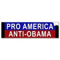 Get stuck in traffic with fun thanks to Anti Obama bumper stickers or car magnets from Zazzle! Custom car magnets and stickers that stand out! Political Bumper Stickers, Car Bumper Stickers, Obama Funny, Honor Roll, Sticker Design, Custom Stickers, Politics, America, Entertaining