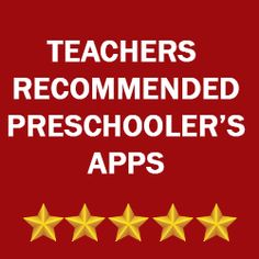 Please note that this was posted on Nov. 18, 2013. To ensure that you don't miss any future free app lists, please subscribe to our Free App Alert newsletter. How it works: I go through the iTunes top 100 free educational apps list and take out the ones with in-app...