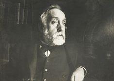 Edgar Degas self portrait photograph - Edgar Degas - Wikipedia, la enciclopedia libre