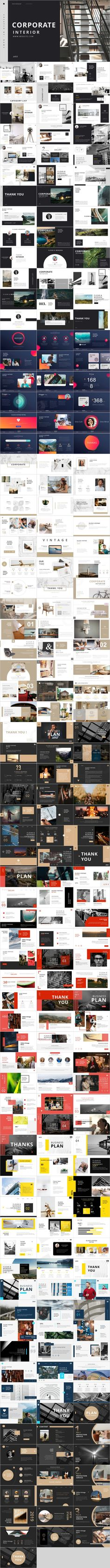in 1 business plan report PowerPoint template 10 in 1 business plan report PowerPoint template – The highest quality PowerPoint Templates and Keynote Templates Professional Powerpoint Templates, Microsoft Powerpoint, Powerpoint Presentation Templates, Keynote Template, Report Template, Infographic Powerpoint, Presentation Backgrounds, Background Templates, Plan Design